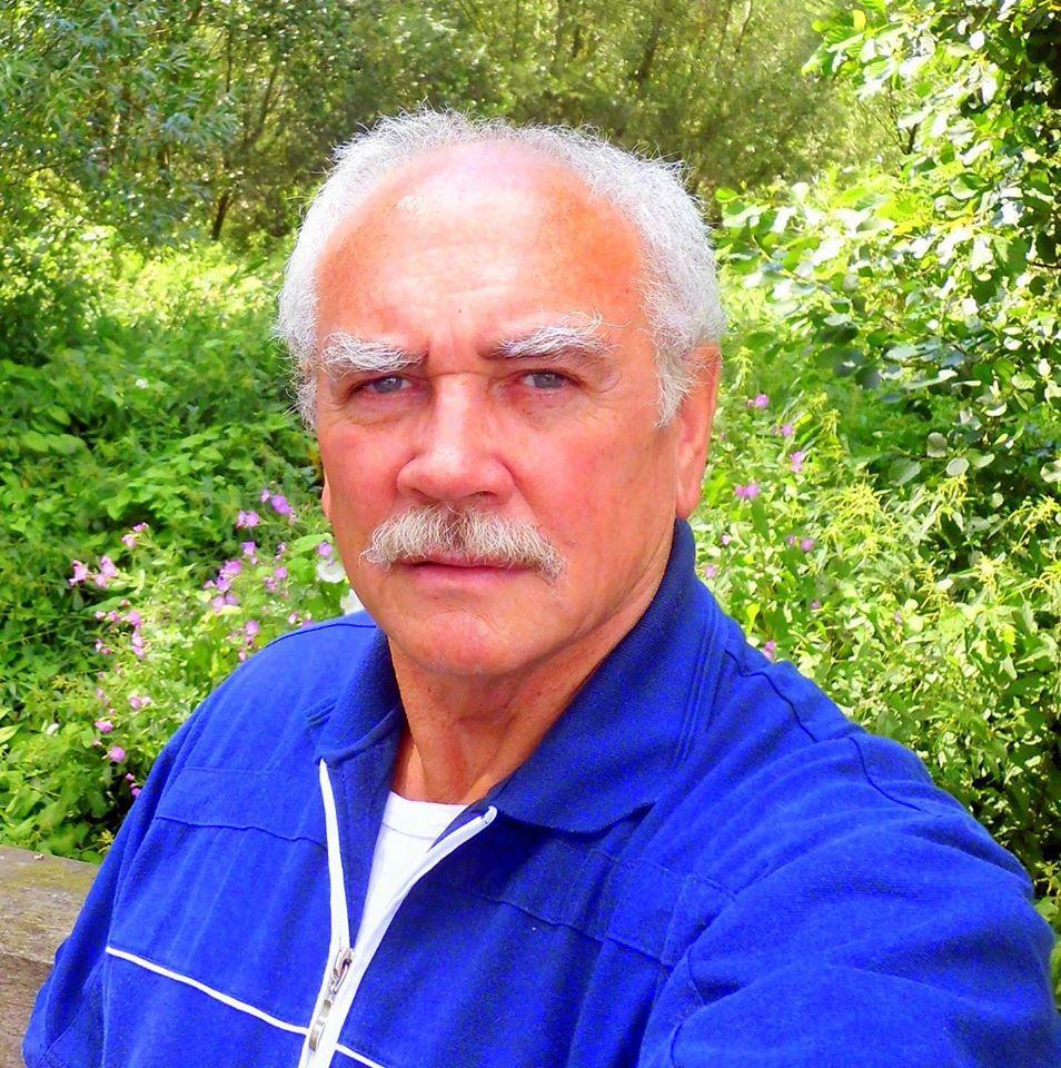Volker Scheffler>1.000 filme in youtube